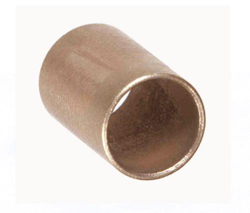 INCH Isostatic EP061012 Oilube Powdered Metal Bronze SAE841 Sleeve Bearings//Bushings Item # 201096
