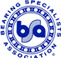 Bearing Specialist Association