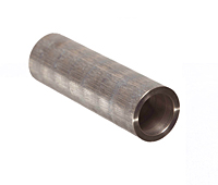 Century® Cast Bronze SAE660 Cored Bars