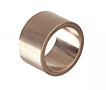 Century® Cast Bronze SAE660 Sleeve Bearings / Bushings